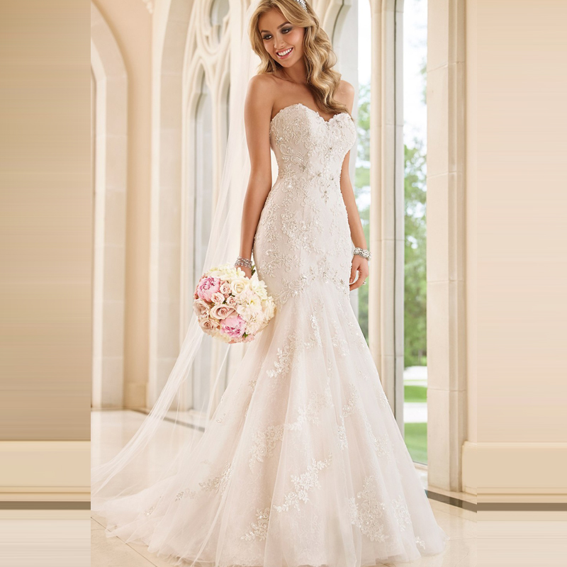 Wedding dresses america online bridesmaid dresses for Discount wedding dresses orlando