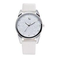 2016 New Fashion Men Women Rubber LED Watch Date Sports Bracelet Digital Wristwatch 6 Colors Sports