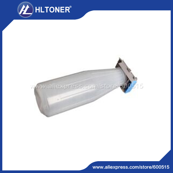Online Buy Wholesale ir5000 toner from China ir5000 toner ...