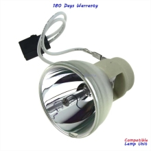 цена на Hot Sale BL-FP230D SP.8EG01GC01 Projector Bare Lamp  Bulb For OPTOMA DH1010 / EH1020 / EW615 / EX612 / EX615 / HD180 / HD20