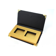100 пар 3D норковые ресницы натуральные длинные мягкие ресницы Милые Роскошные ресницы розовое золото блестящая коробка глаза художника настроить логотип