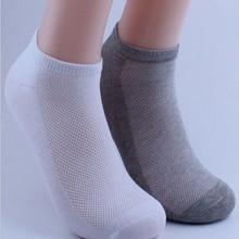 5pair New Arrival Men Socks Brand Quality Casual Summer Style Breathable Brand Breathable Socks Mens Dress Socks Meias Homem
