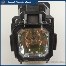 цена на High quality Projector Lamp POA-LMP105 for SANYO PLC-XT20 / PLC-XT20L / PLC-XT25 / PLC-XT25L Projectors