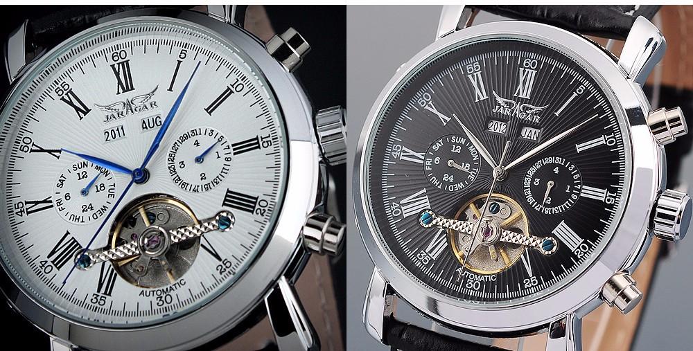 HTB1UukrNpXXXXbqXVXXq6xXFXXXJ - JARAGAR Automatic Mechanical Watch for Men