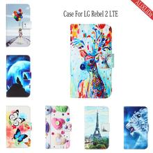 Buy lg rebel phone case and get free shipping on AliExpress com