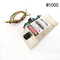 Mini RGB 900mW 1W Laser Module G100F/B500F/RL300 Combined Laser Module TTL