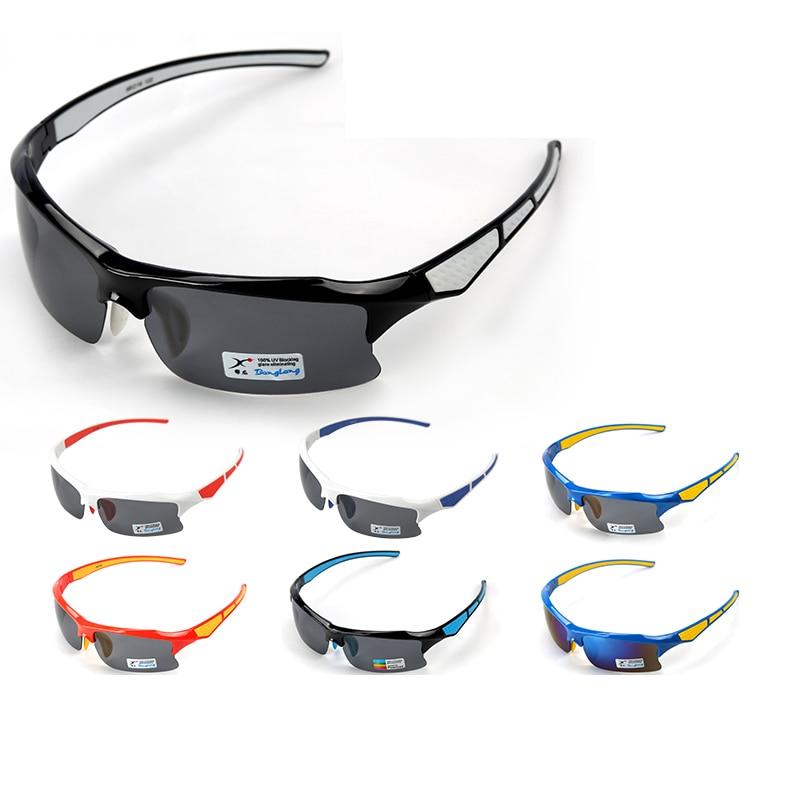 Galeria de eyeglass lens materials por Atacado - Compre Lotes de eyeglass  lens materials a Preços Baixos em Aliexpress.com 08e4000470