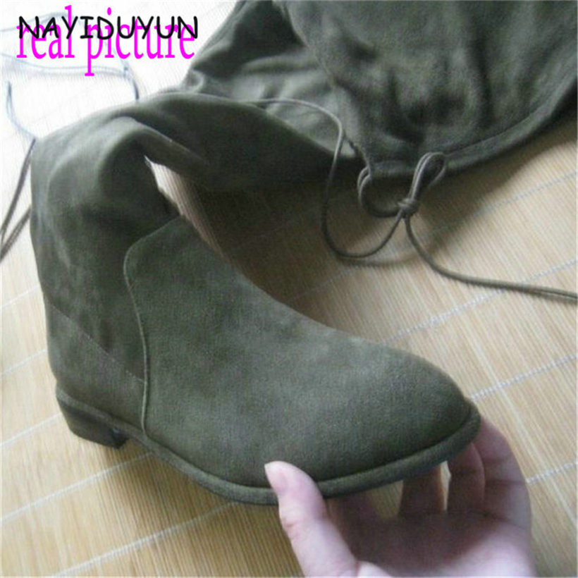army green 02
