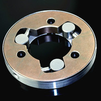 Motorcycle Engine Parts One Way Bearing Starter Spraq Clutch For Yamaha VMAX 1200 V MAX 1200