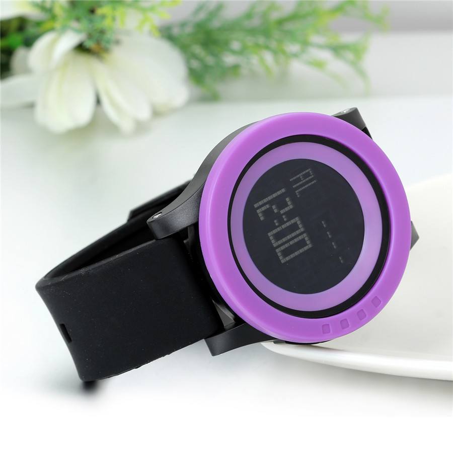 50325-purple_1