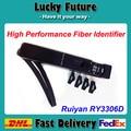 High quality Optical Fiber Identifier optic Ray Recognizing identificador de fibra optica 800-1700nm Fast Shipping