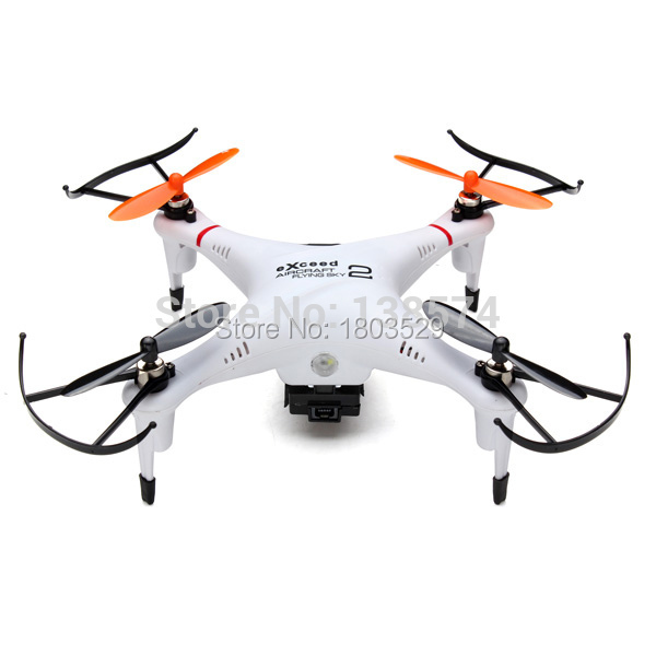 Free Shipping HX8957V 2.4GHz 6 Axis Gyro drone RC Quadcopter With Camera RTF UFO VS X5C H16 for kidS as festival gifteFree Shipping HX8957V 2.4GHz 6 Axis Gyro drone RC Quadcopter With Camera RTF UFO VS X5C H16 for kidS as festival gifte