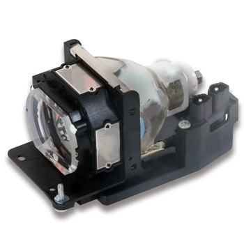 Compatible Projector lamp for MITSUBISHI VLT-XL4LP,499B037-10,SL4,SL4SU,SL4U,XL4,XL4U,XL8U фото