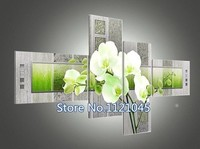 New Diy Mosaic Inlay 3d Diamond Painting Full Whole Square Drill Art Diamond Embroidery Cross Stitch