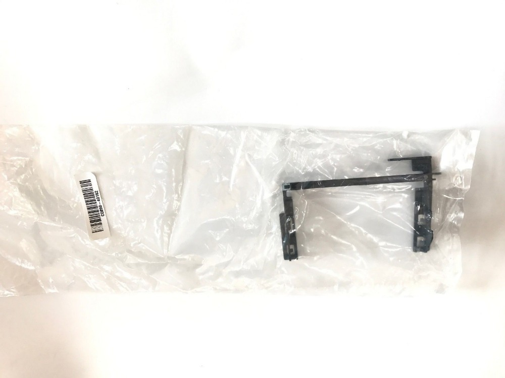 CQ890-40162 FIX  Designjet T120 T520 Printhead Carriage Assy CQ890-60239 CQ890-67002 ink Plotter printer parts
