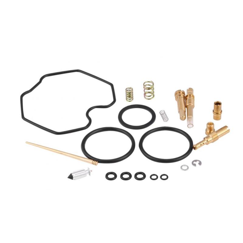 Aliexpress.com : Buy Carburetor Rebuild Kit for Honda