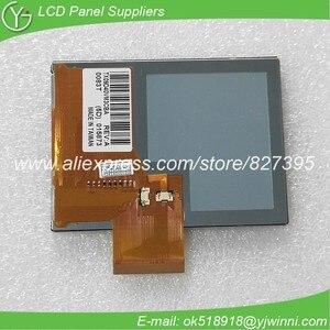 Image 1 - TX09D40VM3CBA     3.5inch TFT LCD Panel