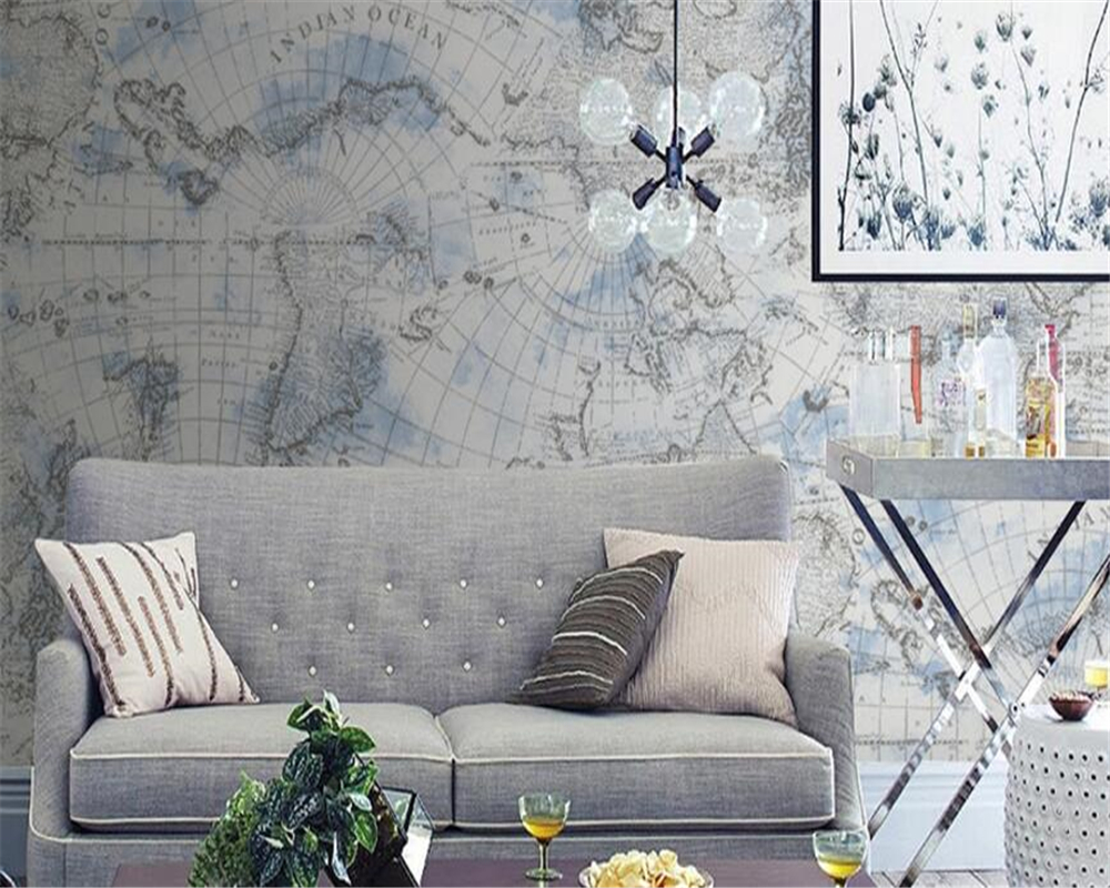 Download 300+ Wallpaper Dinding Eco Rm2 HD Gratis