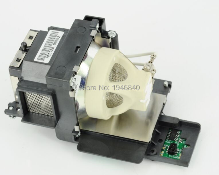 High Quality POA-LMP148 / 610-352-7949 Projector Lamp Replacement with Housing for Sanyo PLC-XU4000 ;EIKI LC-WB200/LC-XB250 lamp housing for sanyo 610 3252957 6103252957 projector dlp lcd bulb