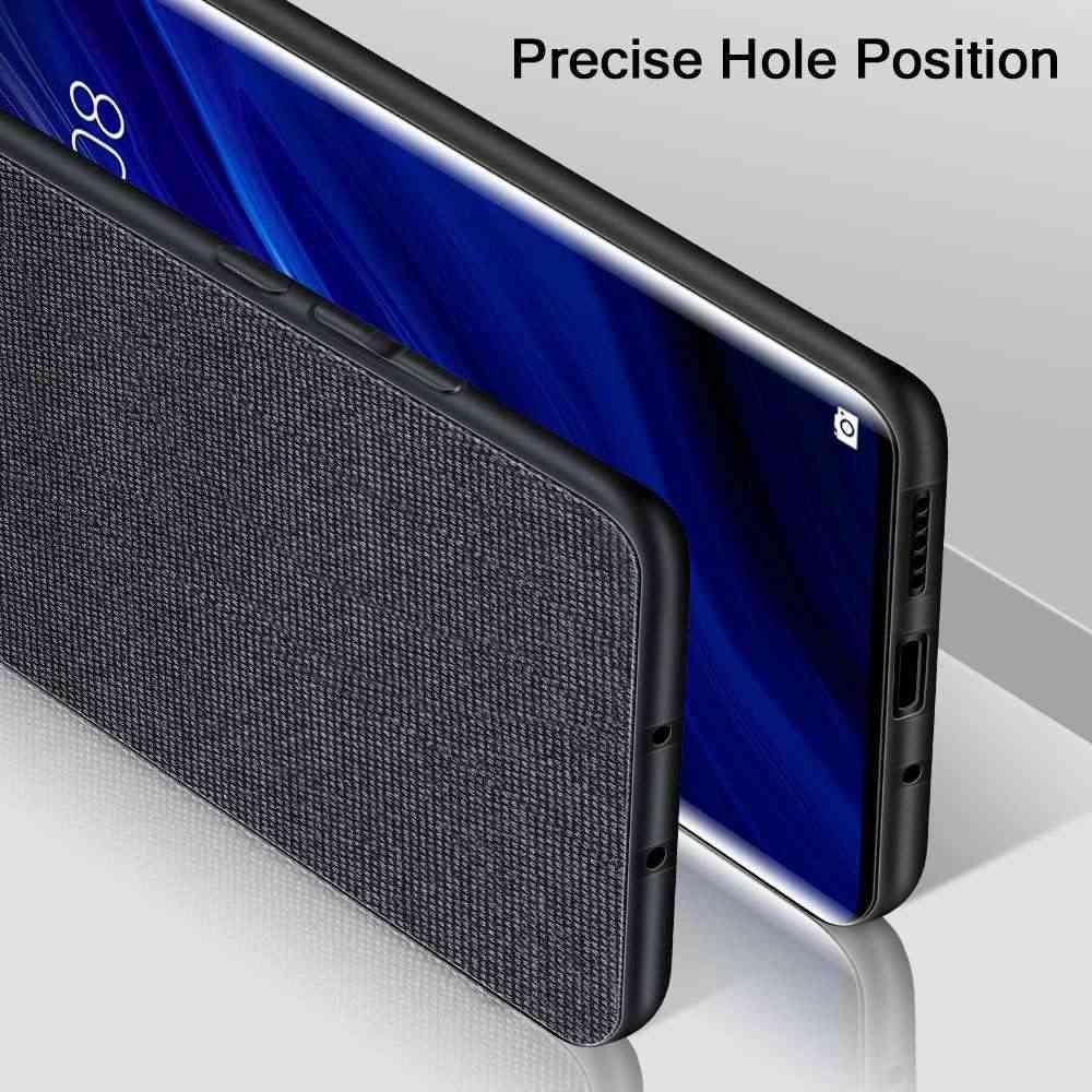 Novedoso Pack para Huawei P30 pro P20 Lite funda Huawei Mate 20 Lite en Honor de 10 9 caso P p20lite p20pro mate20 de silicona teléfono bolsa