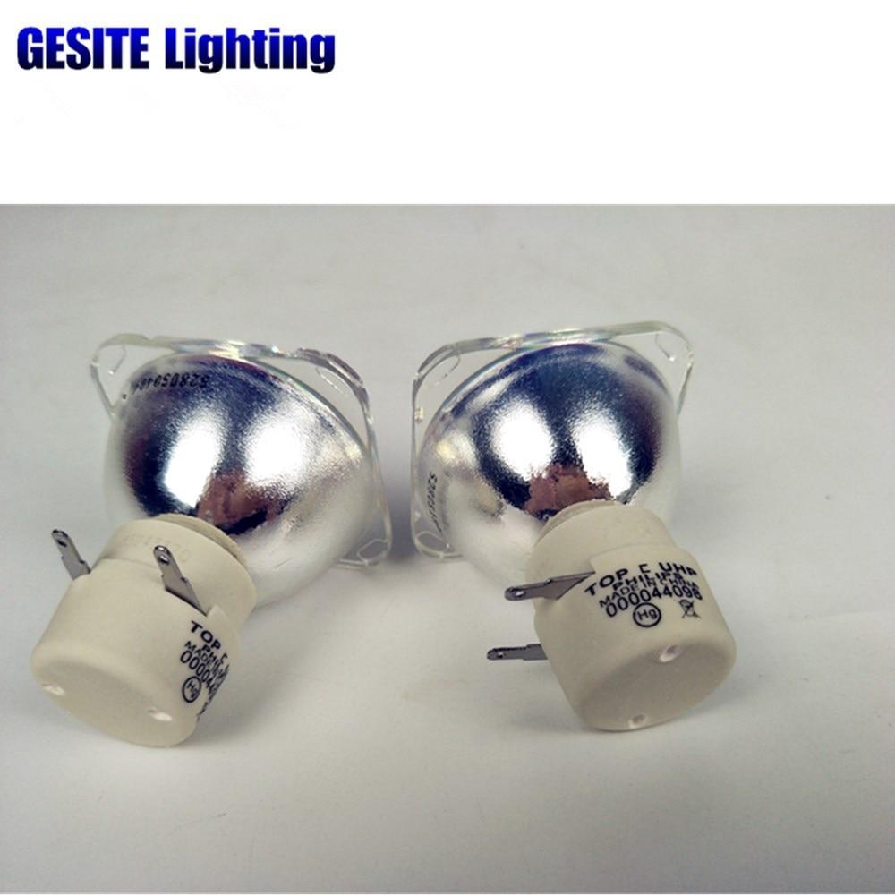 5R 200W Moving beam lamp 200 R5 philips Msd Platinum