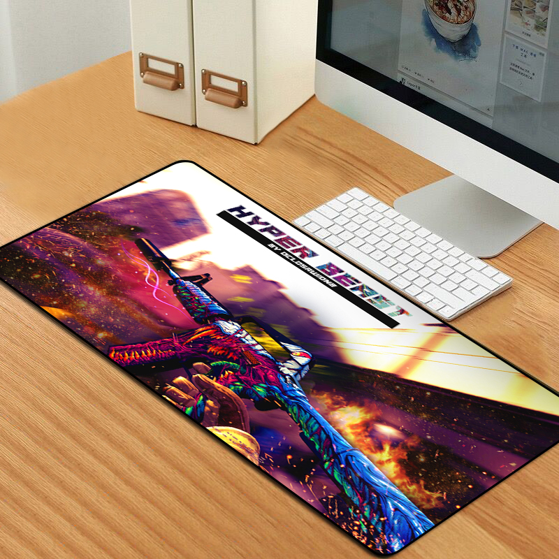 top 10 mouse pad gaming steelseries ideas and get free shipping