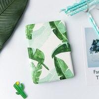 Новый Банан Дизайн 2016 8th Новый Kindle чехол/Paperwhite 3 2 1 Folio из искусственной кожи Магнит Обложка для Amazon 6 дюймов + Экран протектор