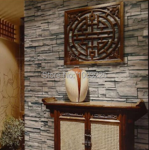 Compare Prices on Pvc Wall Paper- Online Shopping/Buy Low Price ...