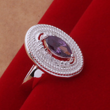 cubic zirconia engagement rings finger ring watch made in Ch