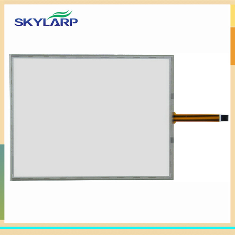 skylarpu for mp377-12 6AV6644-0AA01-2AX0 Touch Screen Digitizer Replacement 12 touch screen panel glass protective film 6av6644 0aa01 2ax0
