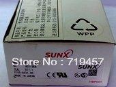 %100 NEW EX-13EB-PN SENSOR PNP 500MM 12-24VDC