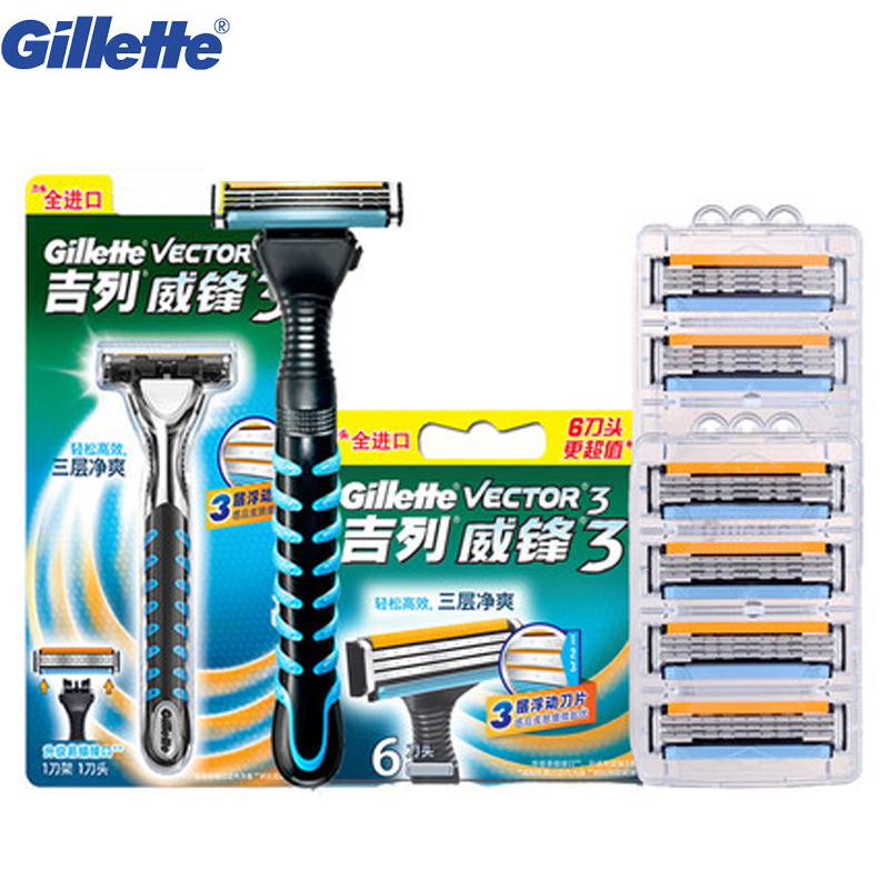 Lee's safety razors coupon code