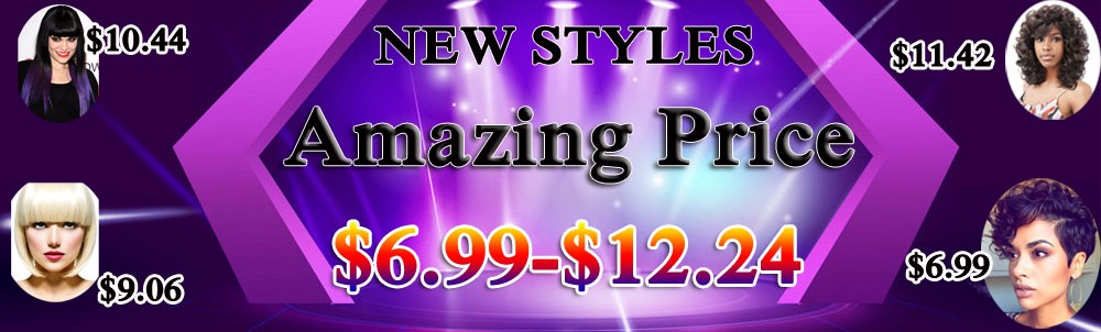 New-styles-amazing-price-1031