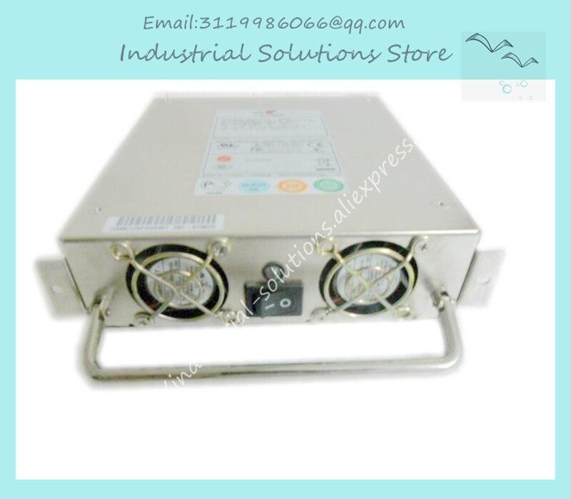 Power Supply 300W MPN1-6300F