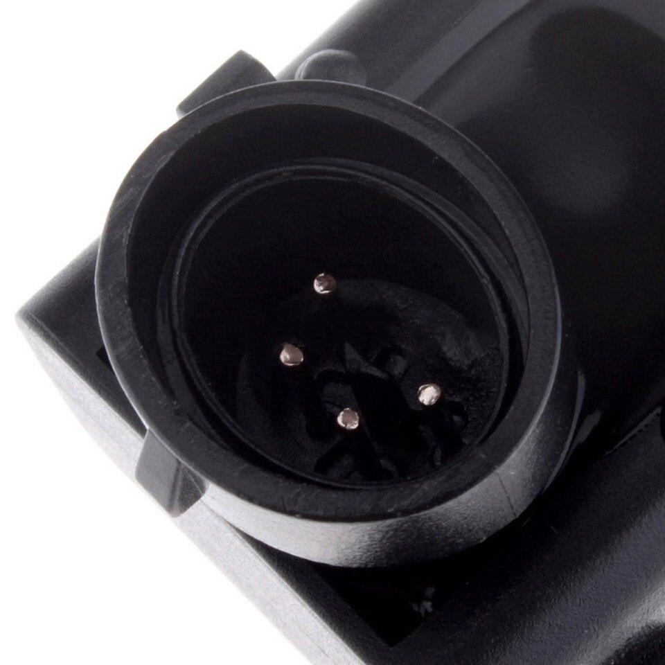 Original Mercedes-Benz Pdc Pts Sensor Parktronic ML Gl Gle a B C E S Clase CL