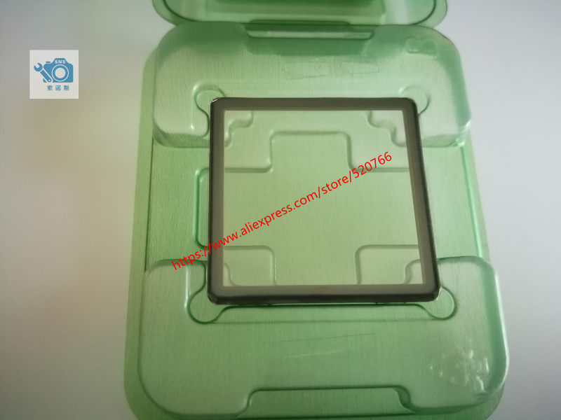 100% new Pellicle (translucent) mirror A1855640A parts for Son ALT-A33 A35 A37 A55 A57 A58 A65 A68 A77 A77M2 translucent mirror велосипед norco charger 9 1 forma 2013