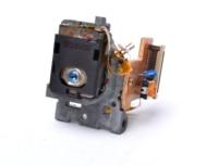 Original de Substituição Para JVC XL V130 XLV130 Cd Laser Lens Assembléia Lasereinheit Optical Pick up Bloc Unidade Optique|DVD e VCD Player| |  -