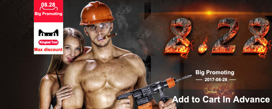 HTB1UuvyX6oIL1JjSZFyq6zFBpXa4 - 5000 10000mAh Heavy Wall Hammer Cordless Drill Rechargeable Lithium Battery Multifunctional Electric Hammer Impact Drill
