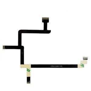 Image 2 - Phantom 3 SE Gimbal Yaw Arm Beugel Flex Lint Platte Kabel Gimbal Mount Plaat Reparatie Onderdelen voor DJI Phantom 3 SE Drone