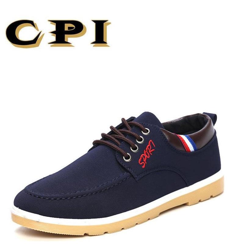 Sport Cpi De Chaussures Hommes 2017 Nouveau UXqZRz