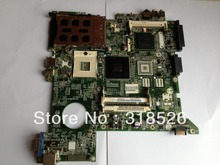 Laptop Motherboard for 5580 31ZR1MB00B4 intel 945GM Full Tested Good Quality Shipping Cost MB.TEB06.003 MBTEB06003
