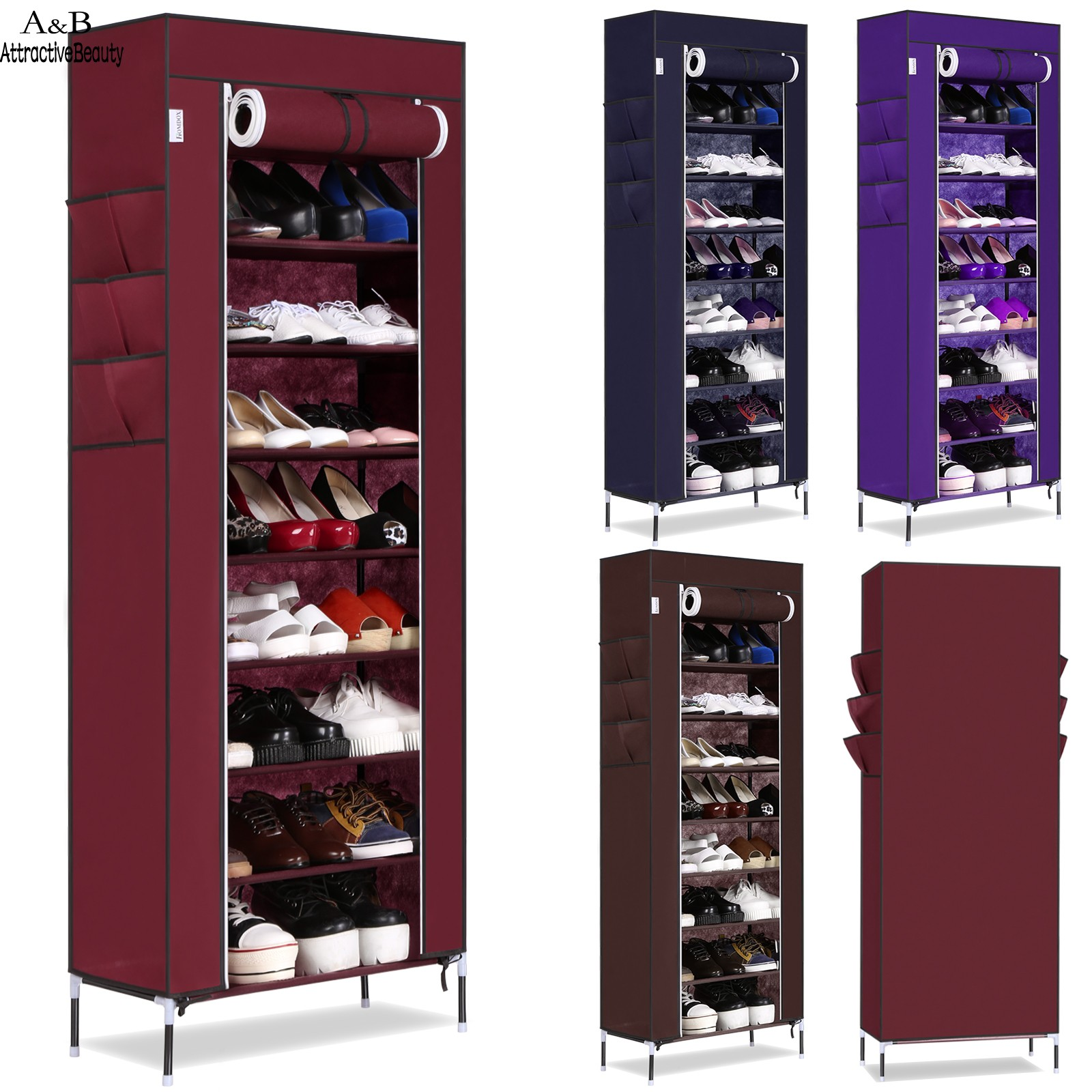shoes furniture. Homdox Shoe Cabinet Shoes Racks Storage Large Capacity Home Furniture Diy Simple Portable Rack Organizer N20*-in Cabinets From On