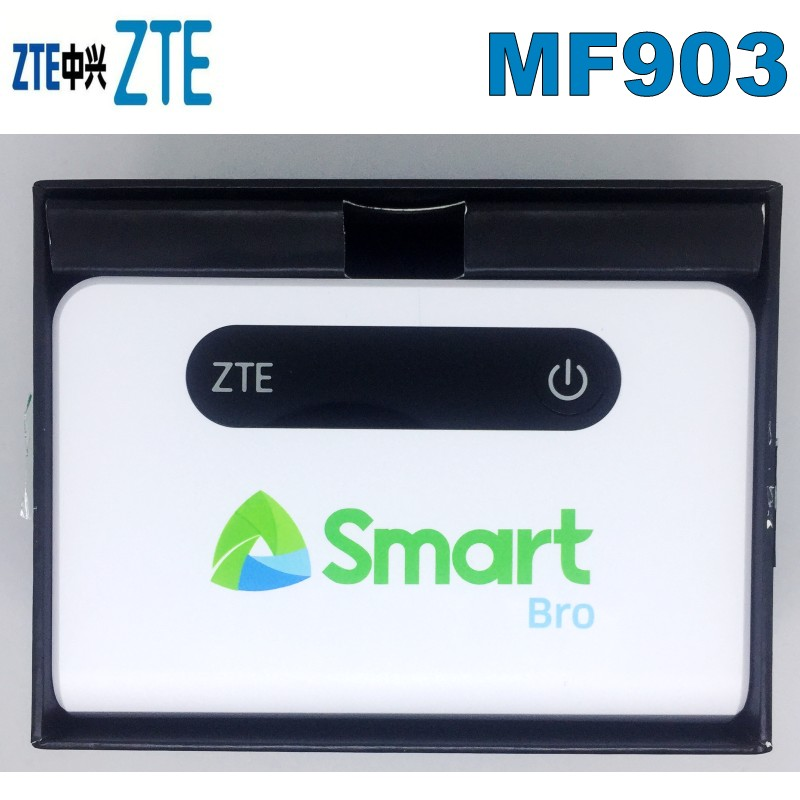 Worldwide delivery 4g lte wifi router power bank in NaBaRa Online