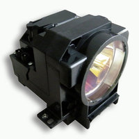 Compatible Projector lamp for EPSON ELPLP23 V13H010L23 EMP-8300 EMP-8300NL PowerLite 8300i PowerLite 8300NL