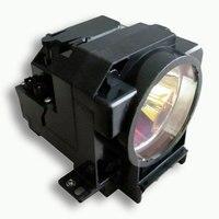 Epson elplp23  v13h010l23  EMP-8300  EMP-8300NL  powerlite 8300i  powerlite 8300nl 용 호환 프로젝터 램프