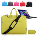Laptop Bag laptop case 13.3 inch Portable Laptop Sleeve Case computer bag Shoulder Messenger for Lenovo Yoga 900 3 Pro 13 Women