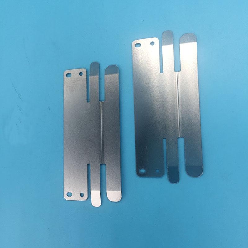 jv33 clamp4
