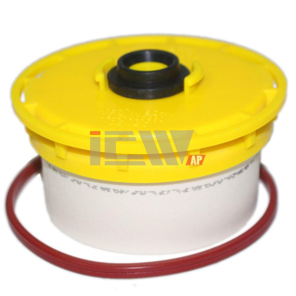 fuel filter diesel filter oem 23390 51070 for toyota land. Black Bedroom Furniture Sets. Home Design Ideas