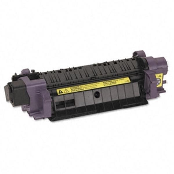 C9660-69025 for HP Color LaserJet 4600 FUSER ASSEMBLY 220V