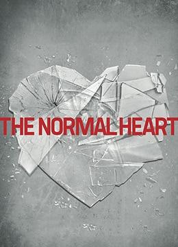 《平常的心》2014年美国剧情,历史,同性电影在线观看